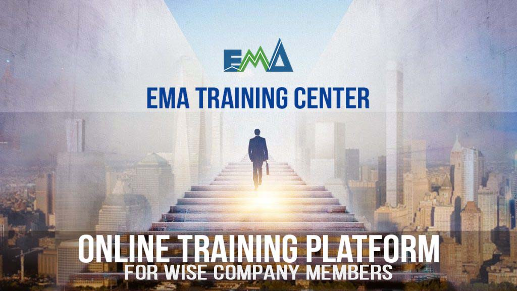 EMA-New-Site-Banner-COMP1024x683